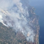 fire-on-west-side-of-okanagan-lake-near-kelowna-in-july