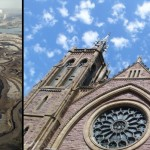 tar_sands_united_church__0