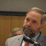 thomas-mulcair-is-cracking-down-on-pro-palestinian-sentiment-in-the-ndp-body-image-1439503769-size_1000