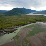 Lax-Kwalaams-rejects-Billion-dollar-LNG-deal-Lake-Babine-signs-tiny-one
