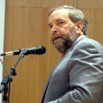 mulcair_side
