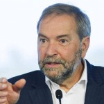 thomas-mulcair
