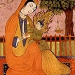 mary_and_jesus_in_persian_miniature