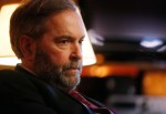 tom--mulcair--610px