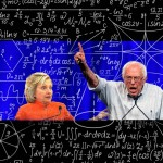 bernie-math-article