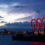 olympic-rings-610px