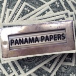 panama_papers_750
