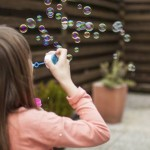 web-backyard-kids0422