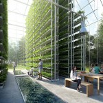 3060167-slide-5-this-new-neighborhood-will-grow-its-own-food-power-itself