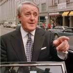 brian-mulroney.jpg.size.custom.crop.558x650