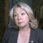 environment-minister-mary-polak