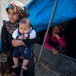 syrian-refugees-face-uncertain-future-in-turkey