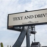 text-and-drive.jpg.662x0_q70_crop-scale