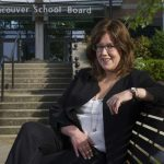 vancouver-october-07-2014-patti-bacchus-school-board