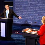 borowitz-no-more-debates-1200