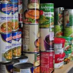 canned-food-768x510