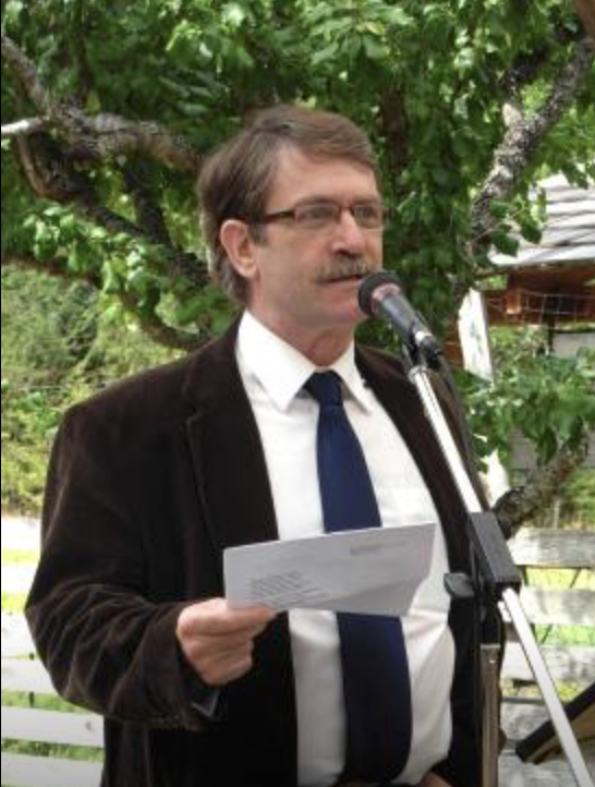 A Clac Christian Labour Assoc Of Canada Front Group Richardhughes